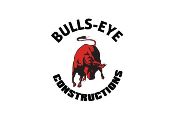 Gloria, Bulls Eye Constructions